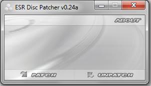 PLAYSTATION: 2009 - cimahigame.blogspot.com
