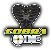 corbps3