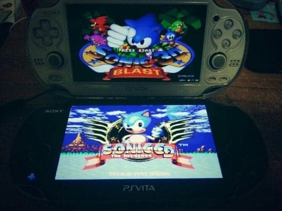 how to put gba emulator on psp go