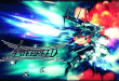 astebreed