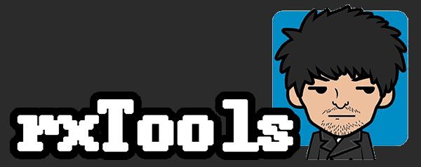 rxtools