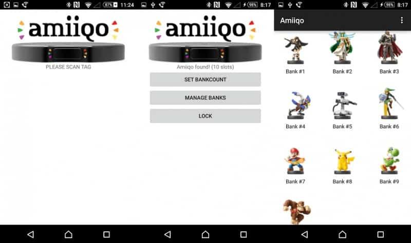 amiiqo2
