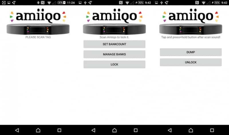 amiiqo5