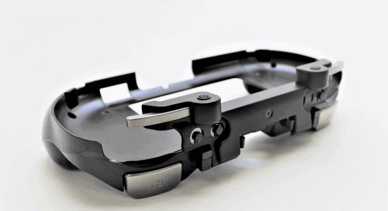 remote-play-vita-grips
