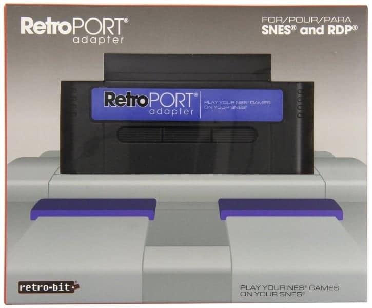 retro-snes