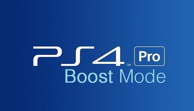 PSVR's Software