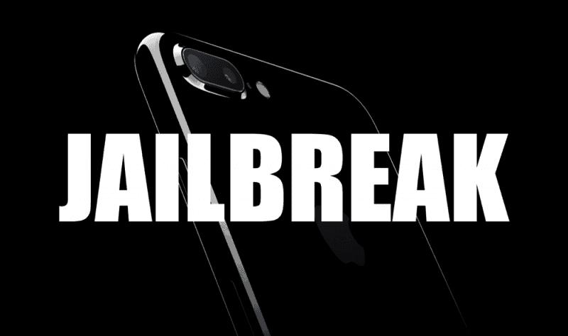 Weekly Jailbreak Tweak Roundup for iOS10 - Hackinformer