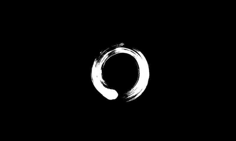 Ensō Beta leaked