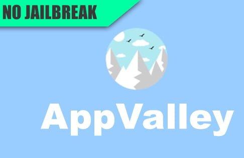 iPhone: Tweakbox, AppValley, IPASigner, & TutuApp (Jailbreak