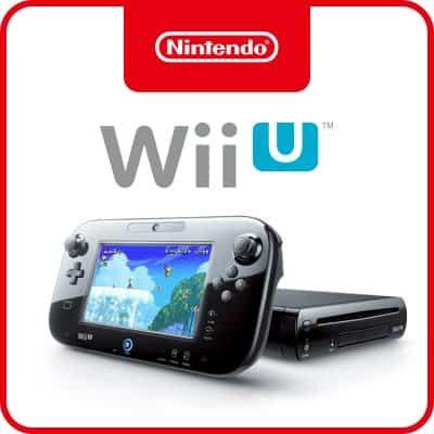 Wii-U 5.5.2 Update
