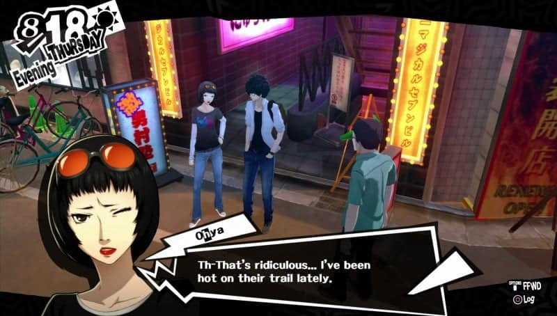 Atlus issues DMCA to shut down RPCS3 Emulation's Patreon - Hackinformer
