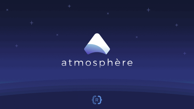 Atmosphere CFW, What's Its Status Now? - Hackinformer