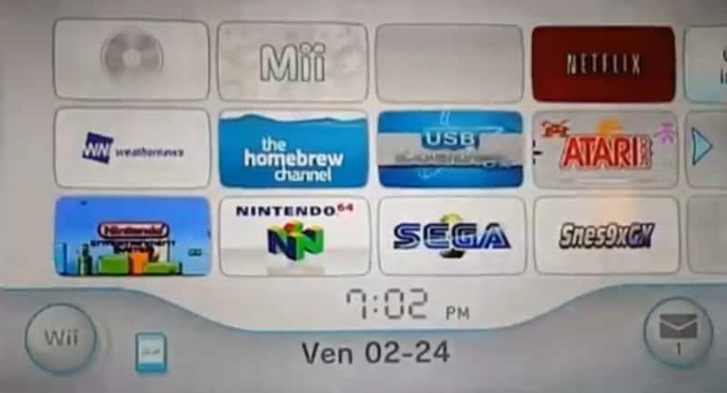 Retroarch NSP forwarder for the Nintendo Switch! - Hackinformer