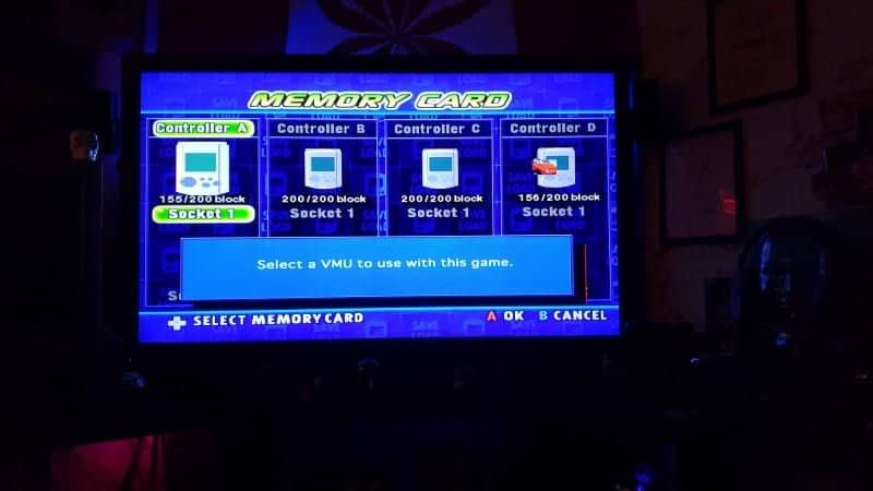 How to play your Dreamcast games the PS4    - Hackinformer