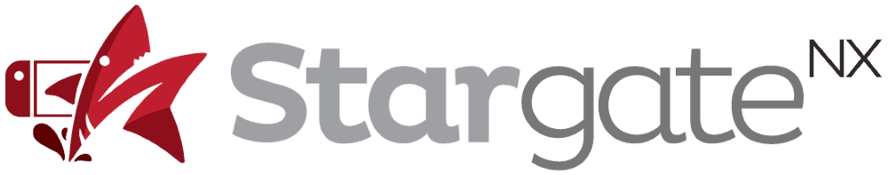 PSA: The StargateNX Conundrum - Hackinformer