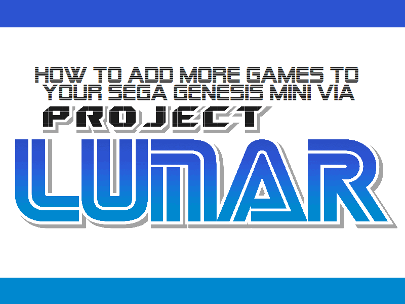 23+ Project Lunar Download Mod My Classic Wallpapers